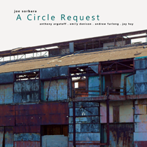joe sorbara . a circle request