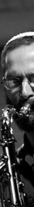paul newman . saxophones