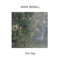 anna siddall . the day