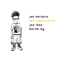 joe sorbara . the imperative